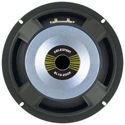 Бас-гітарний динамік Celestion BL10-200X