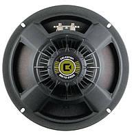 Гитарный динамик Celestion BN10-200X