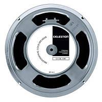 Гитарный динамик Celestion G12K-100