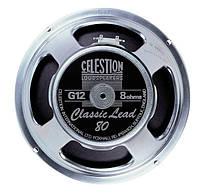 Гитарный динамик Celestion G12-80 CLASSIC LEAD