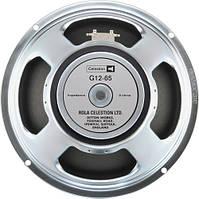 Гитарный динамик Celestion HERITAGE SERIES G12-65 (15Ω)