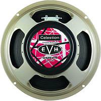 Гитарный динамик Celestion G12 EVH