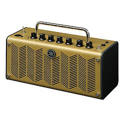 Комбопідсилювач для акустичної гітари YAMAHA THR5A
