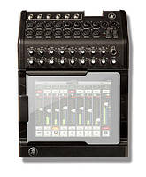 Микшер цифровой MACKIE DL1608 (IPAD CONTROL LIGHTNING)
