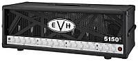 Усилитель для электрогитары FENDER EVH 5150 III HD