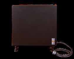 Электрический конвектор без терморегулятора Termoplaza 225 Вт, черный