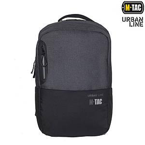 Рюкзак Laptop Pack Urban Line