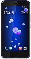 Смартфон HTC U11 6/128GB Blue
