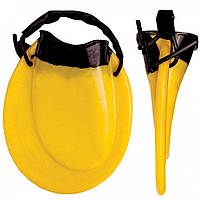Ласты Finis  Positive Drive Fin L   36-37, фото 1