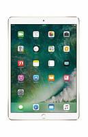 Apple iPad Pro A1709 10.5 WiFi 4G 64GB (MQF12RK/A) Gold 2017