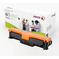 Картридж лазерный Xerox для HP375/475/351/471 совместим с CE410A Black (006R03294)