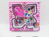 Косметика BEAUTY 4 яруса, в коробке (ОПТОМ) MY30088-C65