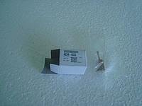 Отделитель бумаги Hot roller stripper АЕ044030 для Ricoh Aficio 1035/1045/2035/2045/3045