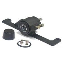 Механическая защита автомобиля, установка замков Construct, MUL-T-LOCK, Bear-Lock