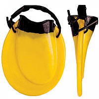 Ласты Finis  Positive Drive Fin L   34-35, фото 1