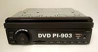 Автомагнитола PI-903
