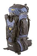 Рюкзак 70L JackWolfskin (Extreme 70), фото 1
