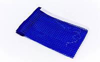 Сетка для настольного тенниса без крепления (нейлон, р-р 182х15см), фото 1