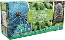 Удобрение Новоферт для Хвойных и вечнозелёных весна-лето  250 г