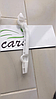 Направляющая переднего бампера Nissan Leaf оригинал, фото 2