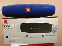 Колонка JBL  Boost TV