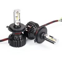 Светодиодные лампы H4 LED Т8