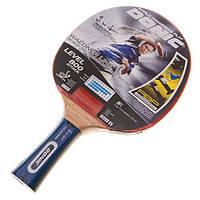 Теннисная ракетка Donic Waldner Line 800 Реплика, фото 1
