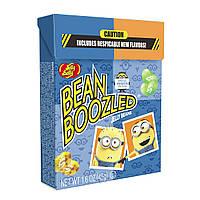 Конфеты Bean Boozled Minion