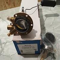 Мультиклапан Tomasetto AT 00 220/225под наружный тор с ВЗУ