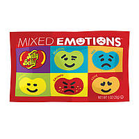 Конфеты Jelly Belly Mixed Emotions
