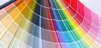 Краска DYNACOAT по коду