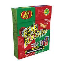 Конфеты Bean Boozled Naughty or Nice