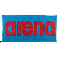 Полотенце Arena Logo Towel 51281-84
