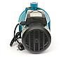 Насос центробежный поверхностный многоступенчатый Leo для воды 380В 2.2кВт Hmax65м Qmax180л/мин, фото 5