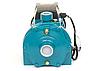 Насос центробежный поверхностный многоступенчатый Leo для воды 380В 2.2кВт Hmax65м Qmax180л/мин, фото 9