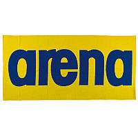 Полотенце Arena Logo Towel 51281-38