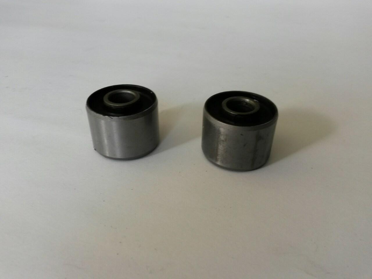 Сайлентблок HONDA TACT AF-16 внутренний диаметр 10мм