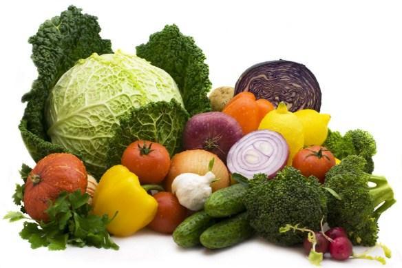 Пользуйтесь данной информацией о протравителях, удобрениях и методах борьбы с вредителями.