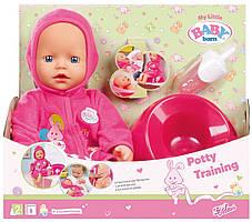 Лялька Baby Born Матусина Турбота