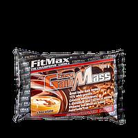 Гейнер Fitmax Easy Gain Mass (1 kg)