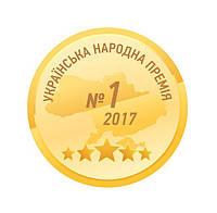 Total лучшее моторное масло в Украине!