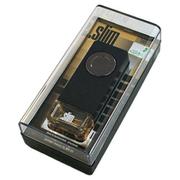 Ароматизатор FKVGP SLIM Янтарная луна 8ml
