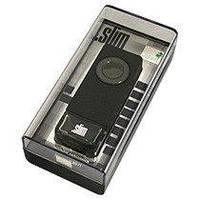 Ароматизатор FKVGP SLIM Новая машина 8ml