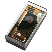 Ароматизатор FKVGP SLIM Сочный апельсин 8ml