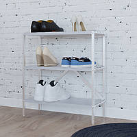 Полка для обуви Aluint Arno AR 101