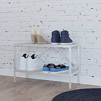 Полка для обуви Aluint Arno AR 100