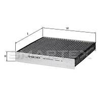 Фильтр салон SMARTEX AC15005С (SCT SA 1180, K 1127)