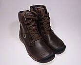 Женские мембранные ботинки Keen 37 р Оригинал