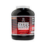 Гейнер Gifted Nutrition Ultimate Mass Gainer (2,67 kg)