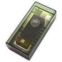 Ароматизатор FKVGP SLIM Тропическая дыня 8ml